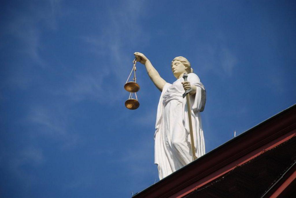 Prawo karne. Kancelaria Prawna Mohylak. Adwokat w Gdyni i Wejherowie.