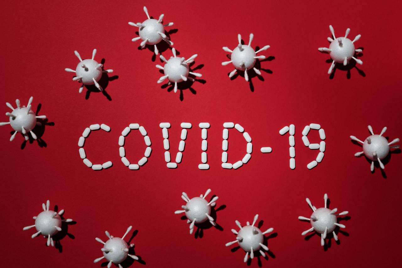 COVID-19. Prawa i obowiązki po 19.04.2020.