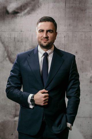 Jakub Mohylak